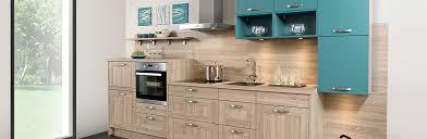 roller küche express küchen die günstige traumküche bei roller