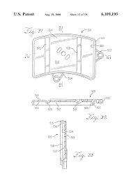 patent us6109193 seed planter apparatus and method google patents