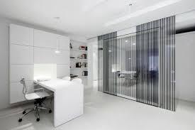 bureau amovible ikea cloison amovible ikea séparer l espace du bureau sol en lino gris