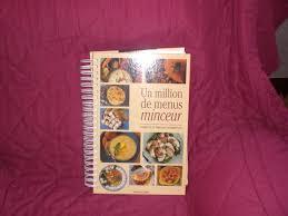 classeur recette cuisine achetez classeur recettes occasion annonce vente à frelinghien 59