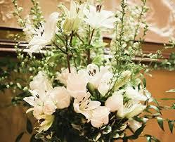 florist augusta ga b s