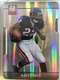 7 best chicago bears trading cards images on pinterest