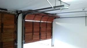 build wood garage door gallery french door garage door front wooden sectional garage door automated youtube lymitrio gallery