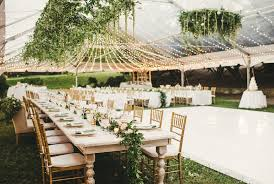 wedding venues in best outdoor wedding venues in montgomery county maryland