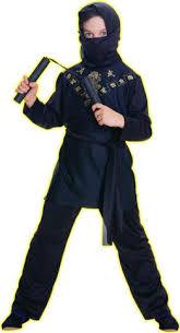 Ninja Costumes Halloween Kids Ninja Costumes Halloween Costumes 4u Halloween Costumes