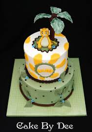 baby shower cakes baby shower cakes from food lion lion king