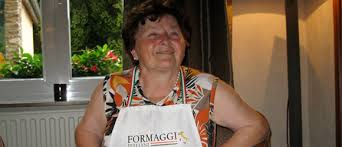 cours de cuisine luxembourg cours de cuisine italienne par la mamma giuliana rabuiti château