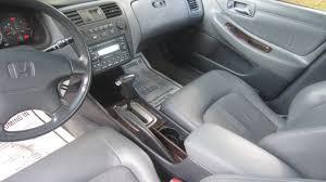 honda accord coupe leather seats 2002 blue honda accord ex used cars newburgh