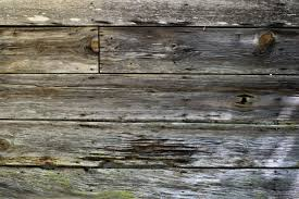 old wooden wall free stock photo public domain pictures