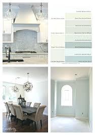 home painting color ideas interior interior paint color ideas reclog me