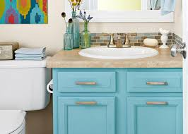 bathroom cabinet ideas for small bathroom rooms viewer hgtv