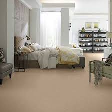 select carpets inc san diego flooring quotes today