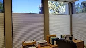 energy efficiency the blind spot inc