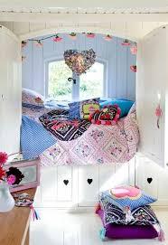 chambre de fille créer une chambre d ado fille d inspiration