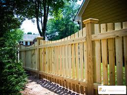 the harris fence workshop