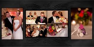 wedding photo album ideas and s pittsburgh wedding photography album