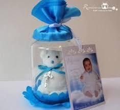 recuerdos de bautizado con frascos de gerber resultado de imagen para manualidades con frascos de gerber para