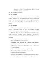 Resume For Career Change 163971199 Case Report I