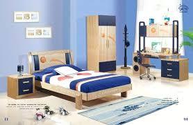 Toddler Size Bunk Beds Sale Toddler Size Bunk Bed Selv Me