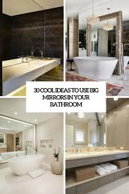 Design Your Bathroom Bathroom Designs Archives Digsdigs