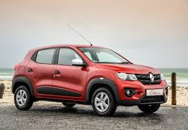 renault kwid red colour renault kwid dynamique 2016 review cars co za