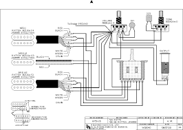 wire diagram for ibanez sa wiring diagrams