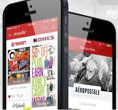at t black friday best 25 coolest apps ideas only on pinterest 100th day 100th