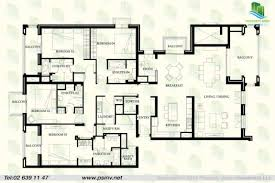 country house plans with wrap around porch bedroom story for
