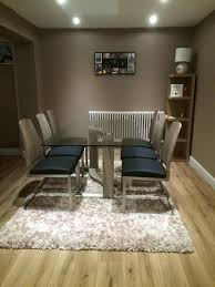 Nu Interiors Nu Trend Interiors U2013 Stapleford Now