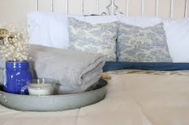 how to make your guest room guest ready u2013 rumfield homestead