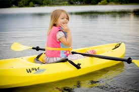 Best Places For Family 7 Exciting Places To Kayak With The Family Minitime