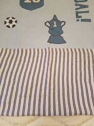 laura ashley curtains u0026 matching bed quilt boys bedroom free