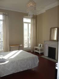chambre de bonne marseille ventes appartement t3 f3 marseille 13001 rue colbert proximité
