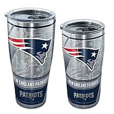 Bed Bath And Beyond Syracuse Tervis Bed Bath U0026 Beyond