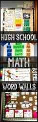 Math Decorations For Classroom Middle Classroom Decorating Ideas Math Amazing Home Design