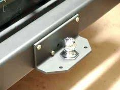 2011 jeep wrangler trailer hitch see this instagram photo by rrdavo 673 likes jeep jk