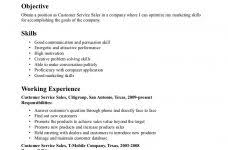 Simple One Page Resume Template Unique Design One Page Resume Template Trendy Inspiration Ideas