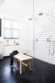 1653 best bathroom spaces images on pinterest room bathroom avoid the top 10 tile mistakes in your new bathroom renovation