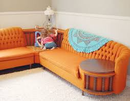 72 best sofas images on pinterest furniture mid century