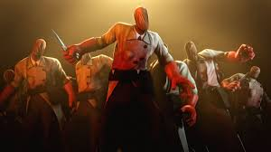 tf2 halloween desktop background team fortress 2 wallpaper games others team fortress 2 tf2