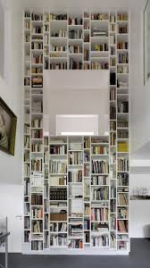 top 25 best invisible bookshelf ideas on pinterest shelves how