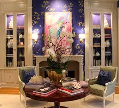 houzz home design inc indeed atl symph showhouse archives kandrac kole interior designs inc
