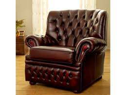 High End Leather Sofas Leather Sofas High End Leather Sofas Manufacturer From Faridabad