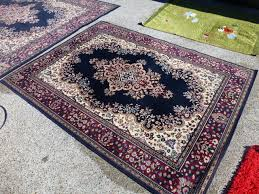 Brisbane Rug Cleaning Specialised Cleaning Stain Removal Leather Cleaning Rapid