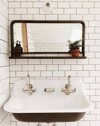 Bathroom Tile Backsplash Ideas Back Splash Ideas For Bathroom New Bathroom Backsplash Mosaic