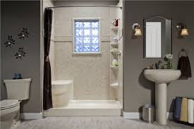 Bathroom Makeover Company - south carolina bath wall surrounds greenville bath surrounds