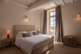 chambre suite avec chambre suite 4 avec photo de villa montesquieu laudun