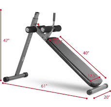 Adjustable Hyperextension Bench Best 4 Sit Up Benches Review 2017 U0026 The Ultimate Guide