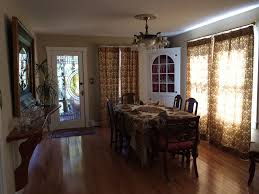 Dining Room Suite Bliss An Exclusive Romantic 5 Room Suite A Vrbo