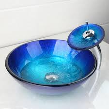 compare prices on sink glass bowl online shopping buy low price